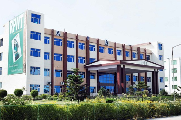 https://cache.careers360.mobi/media/colleges/social-media/media-gallery/3450/2019/3/14/Campus View of RP Inderaprastha Institute of Technology Karnal_Campus-View.JPG