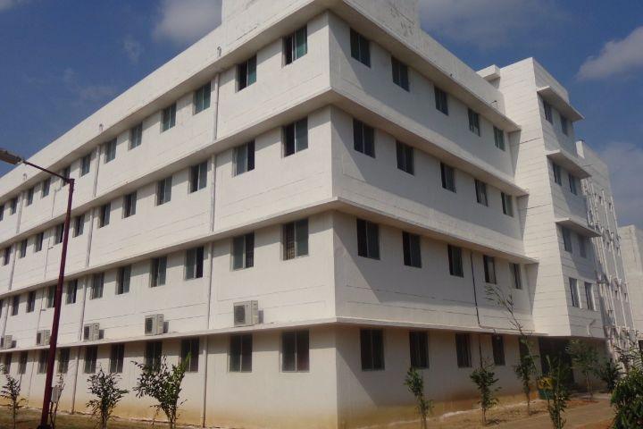 https://cache.careers360.mobi/media/colleges/social-media/media-gallery/3452/2018/8/10/RMKCET-Thiruvallur8.jpg