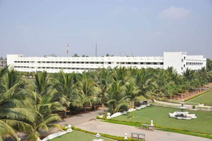 https://cache.careers360.mobi/media/colleges/social-media/media-gallery/3453/2018/8/10/RMD-Engineering-College-Thiruvallur-(26).jpg