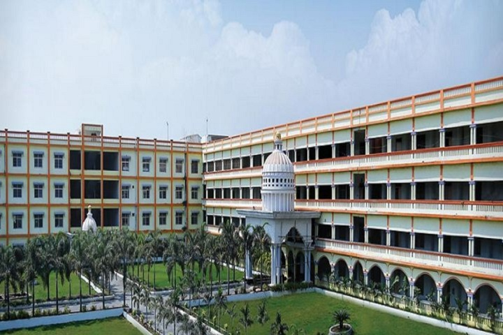 https://cache.careers360.mobi/media/colleges/social-media/media-gallery/3455/2019/3/14/Campus view of RK College of Engineering Vijayawada_Campus-view.JPG