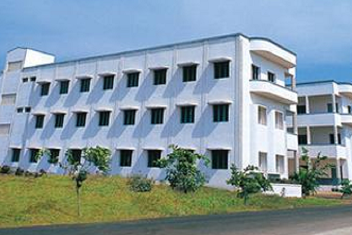 https://cache.careers360.mobi/media/colleges/social-media/media-gallery/3462/2019/7/27/Campus View Of Pydah College of Engineering and Technology Visakhapatnam_Campus-View.png