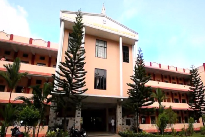 https://cache.careers360.mobi/media/colleges/social-media/media-gallery/3478/2019/3/19/Campus View of PRS College of Engineering and Technology Thiruvananthapuram_Campus-View.jpg
