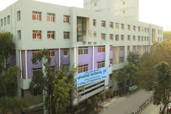 https://cache.careers360.mobi/media/colleges/social-media/media-gallery/3480/2018/10/11/Campus View of Modern Education Societys College of Engineering Pune_Campus-View.jpg