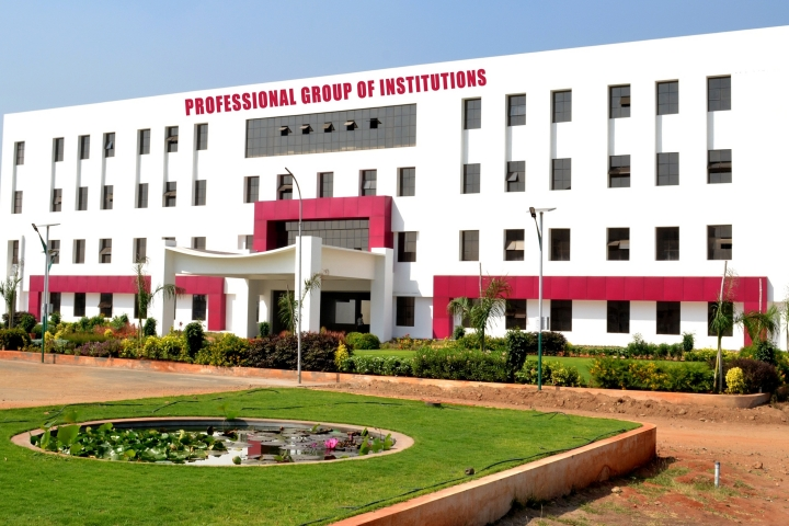 https://cache.careers360.mobi/media/colleges/social-media/media-gallery/3482/2018/7/30/Professional-Educational-Trusts-Group-of-Institutions-Faculty-of-Engineering-Tirupur-campus.jpg