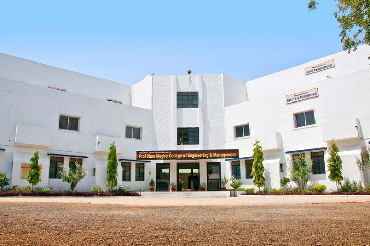 https://cache.careers360.mobi/media/colleges/social-media/media-gallery/3485/2019/3/23/College View of Prof Ram Meghe College of Engineering and Management Badnera_Campus-View.jpg