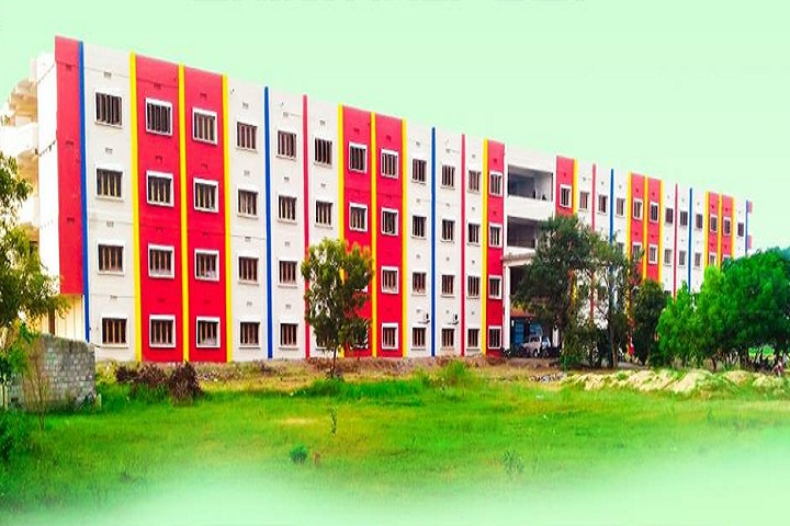 https://cache.careers360.mobi/media/colleges/social-media/media-gallery/3487/2019/4/5/Campus View of Priyadarshini Institute of Technology and Science Tenali_Campus-View_1.jpg