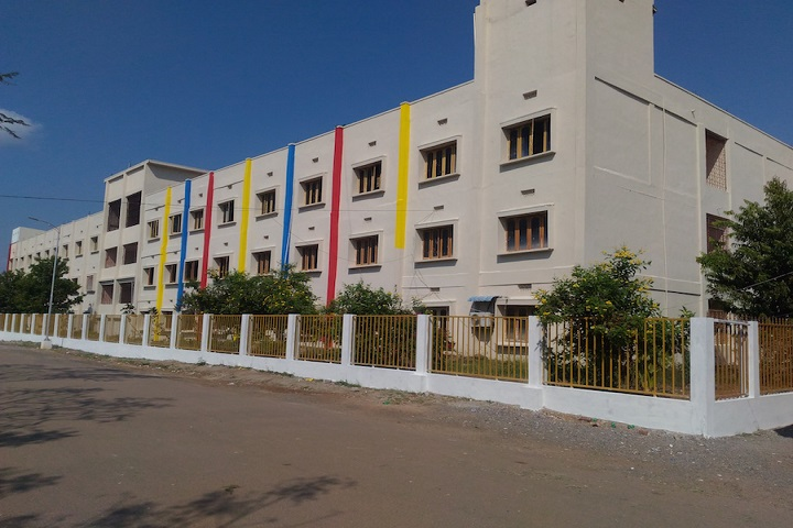 https://cache.careers360.mobi/media/colleges/social-media/media-gallery/3488/2018/9/18/Campus view of Priyadarshini Institute of Technology and Science for Women Tenali_Campus-View.jpg