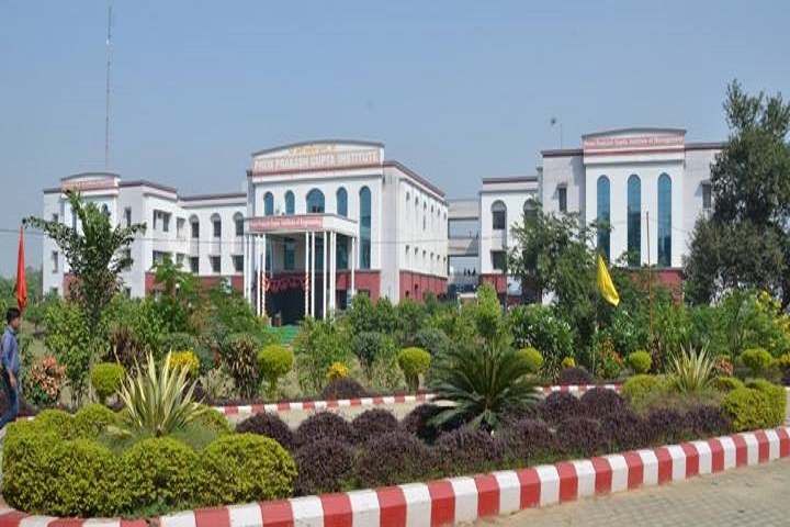 https://cache.careers360.mobi/media/colleges/social-media/media-gallery/3499/2019/3/14/Campus View of Prem Prakash Gupta Institute of Engineering Bareilly_Campus-View.jpg