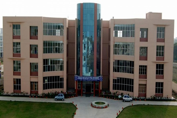 https://cache.careers360.mobi/media/colleges/social-media/media-gallery/350/2019/1/10/Campus View of Peoples University Bhopal_Campus-View.jpg