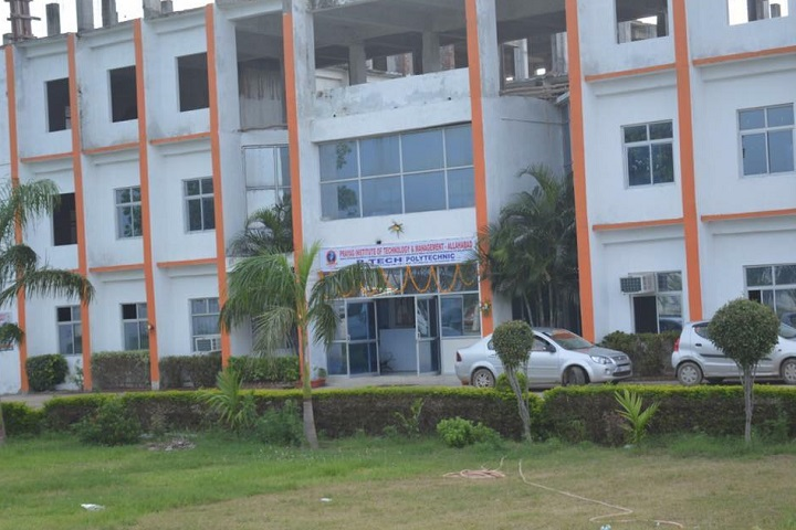https://cache.careers360.mobi/media/colleges/social-media/media-gallery/3500/2019/2/21/Campus View of Prayag Institute of Technology and Management Allahabad_Campus-View.jpg