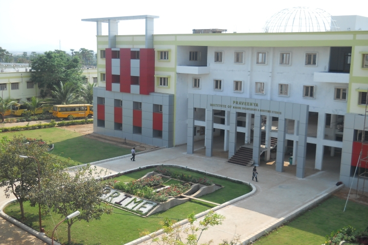 https://cache.careers360.mobi/media/colleges/social-media/media-gallery/3502/2019/2/18/Campus View of Praveenya Institute of Marine Engineering and Maritime Studies Vizianagaram_Campus-View.jpg