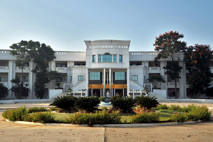 https://cache.careers360.mobi/media/colleges/social-media/media-gallery/3504/2019/2/16/Campus View of Prathyusha Engineering College Tiruvallur_Campus-View.png