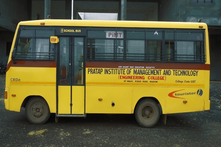 https://cache.careers360.mobi/media/colleges/social-media/media-gallery/3505/2019/1/9/Transport of Pratap Institute of Management and Technology Washim_Transport.jpg
