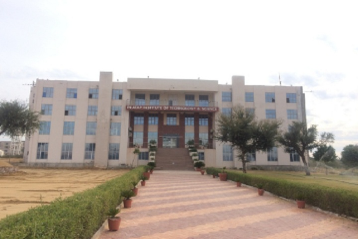 https://cache.careers360.mobi/media/colleges/social-media/media-gallery/3506/2019/3/22/College of Pratap Institute of Technology and Science Sikar_Campus-View.jpg