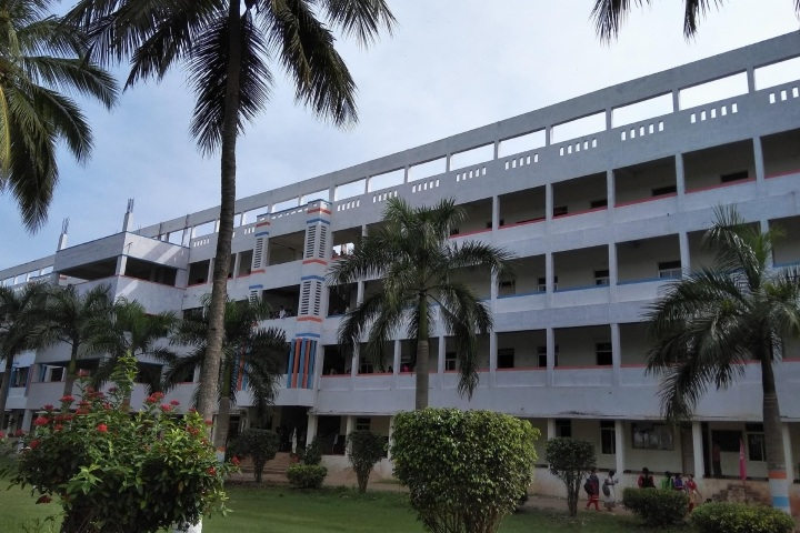 https://cache.careers360.mobi/media/colleges/social-media/media-gallery/3507/2019/1/18/Campus view of Prasiddha College of Engineering and Technology Amalapuram_Campus-view.jpg