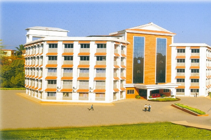 https://cache.careers360.mobi/media/colleges/social-media/media-gallery/3509/2019/1/16/Campus view of Prasanna College of Engineering and Technology Ujire_campus-view.jpg