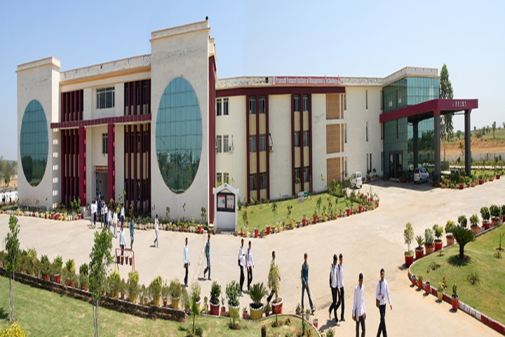 https://cache.careers360.mobi/media/colleges/social-media/media-gallery/3513/2018/11/8/Campus View of Prannath Parnami Institute of Management and Technology Hisar_Campus-View.jpg