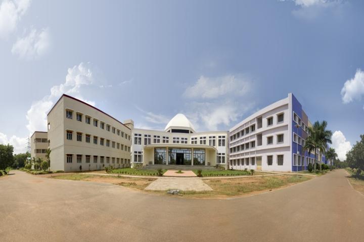 https://cache.careers360.mobi/media/colleges/social-media/media-gallery/3517/2018/8/16/Pragati-Engineering-College-Kakinada-CV2.jpg