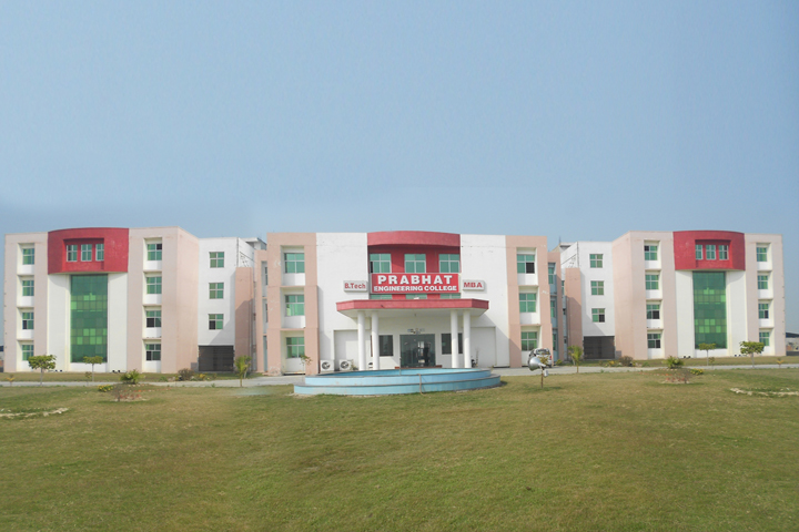 https://cache.careers360.mobi/media/colleges/social-media/media-gallery/3519/2018/10/12/Campus View of Prabhat Engineering College Kanpur_Campus-View.jpg