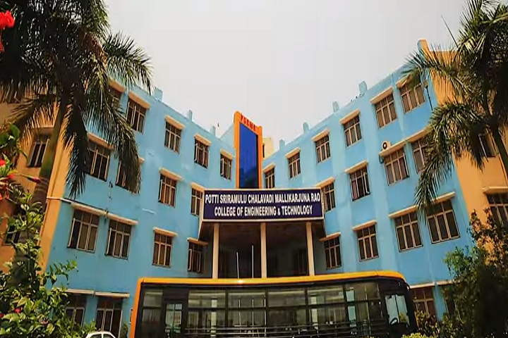 https://cache.careers360.mobi/media/colleges/social-media/media-gallery/3521/2019/4/1/Campus view of Potti Sriramulu Chalavadi Mallikharjuna Rao College of Engineering and Technology Vijayawada_Campus-view.png