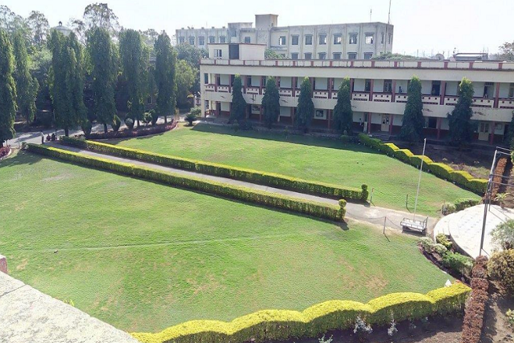 https://cache.careers360.mobi/media/colleges/social-media/media-gallery/3523/2018/11/9/College Building View of HKE Society_s PDA College of Engineering Gulbarga_Campus-View.png