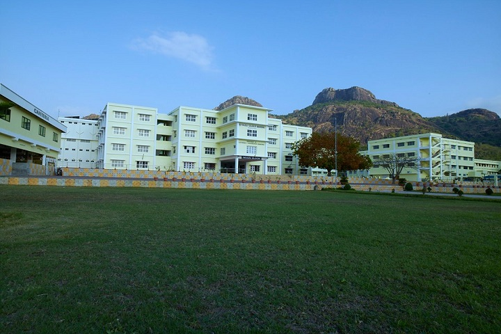 https://cache.careers360.mobi/media/colleges/social-media/media-gallery/3526/2018/9/14/Campus view of Ponjesly College of Engineering_Campus-View.jpg