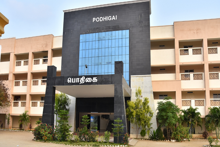 https://cache.careers360.mobi/media/colleges/social-media/media-gallery/3528/2020/8/25/Campus-View of Podhigai College of Engineering and Technology Tirupattur_Campus-View.png