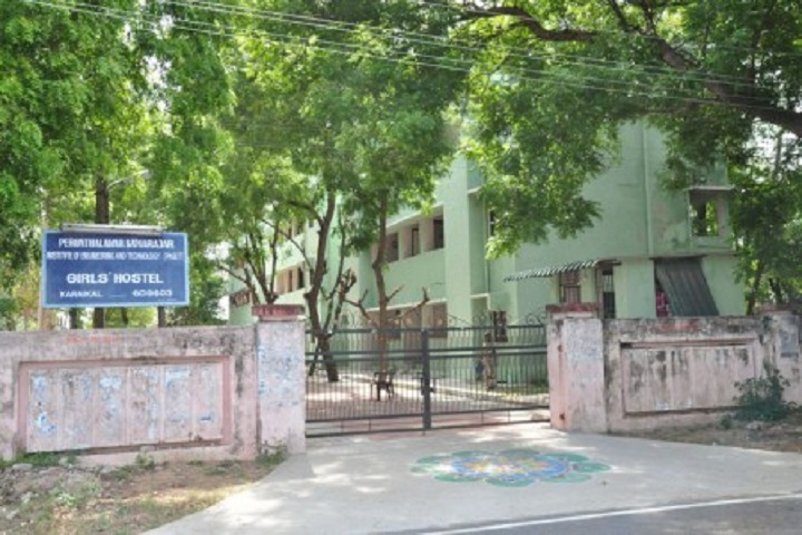 https://cache.careers360.mobi/media/colleges/social-media/media-gallery/3538/2019/3/27/Girls Hostel of Perunthalaivar Kamarajar Institute of Engineering and Technology Karaikal_Hostel.jpg