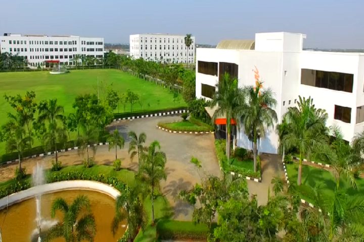 https://cache.careers360.mobi/media/colleges/social-media/media-gallery/3539/2019/2/28/Campus view of PERI Institute of Technology Chennai_campus-view.png