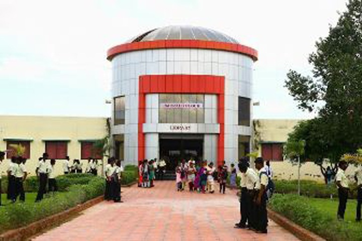 https://cache.careers360.mobi/media/colleges/social-media/media-gallery/3541/2018/10/16/Campus view of Pavendar Bharathidasan College of Engineering and Technology Tiruchirappalli_Campus-View.jpg