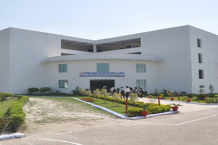 https://cache.careers360.mobi/media/colleges/social-media/media-gallery/3543/2018/10/31/College Building View of Patna Sahib Technical Campus Vaishali_Campus-View.jpg