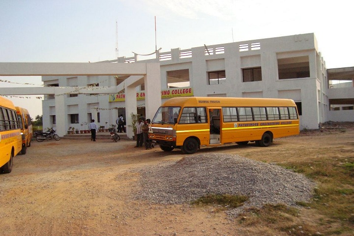 https://cache.careers360.mobi/media/colleges/social-media/media-gallery/3545/2019/1/17/Campus View of Pathfinder Engineering College Warangal_Campus-View.jpg