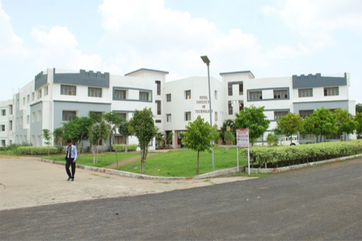 https://cache.careers360.mobi/media/colleges/social-media/media-gallery/3546/2019/4/1/Campus View of Patel Institute of Technology Bhopal_Campus-view.jpg