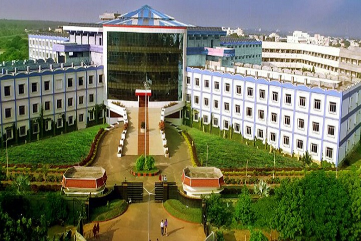 https://cache.careers360.mobi/media/colleges/social-media/media-gallery/3549/2019/3/12/Campus View of Parvatha Reddy Babul Reddy Visvodaya Institute of Technology and Science Nellore_Campus-View.jpg