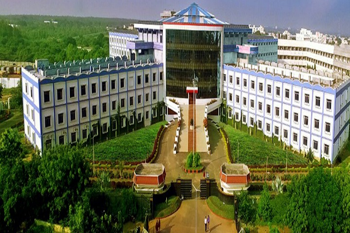 https://cache.careers360.mobi/media/colleges/social-media/media-gallery/3549/2020/9/2/Campus front view of Parvatha Reddy Babul Reddy Visvodaya Institute of Technology and Science Nellore_Campus-View.jpg