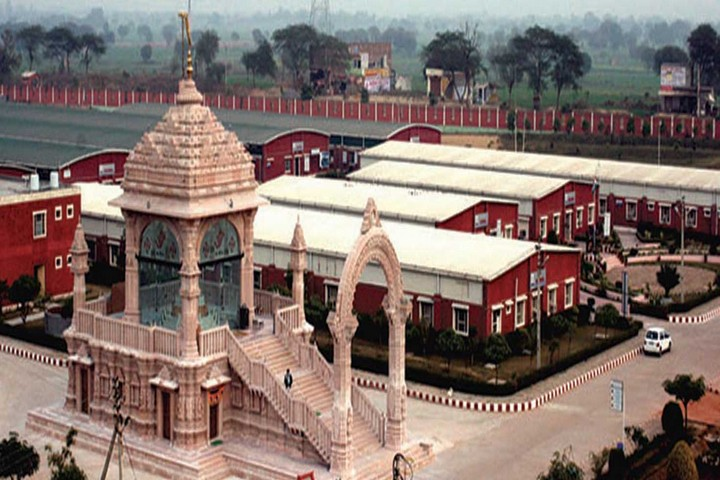https://cache.careers360.mobi/media/colleges/social-media/media-gallery/355/2019/6/24/Campus-View of Mangalayatan University Aligarh_Campus-View.jpg