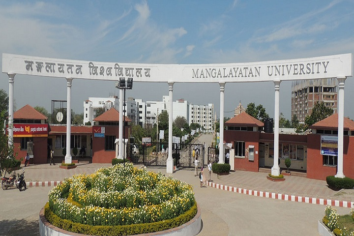 https://cache.careers360.mobi/media/colleges/social-media/media-gallery/355/2020/10/27/Campus view of Mangalayatan University Aligarh_Campus-View.jpg