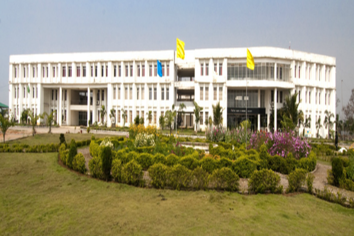 https://cache.careers360.mobi/media/colleges/social-media/media-gallery/3552/2018/9/6/Campus view of Parthivi College of Engineering and Management Bhilai_Campus-View.png