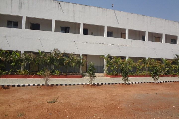 https://cache.careers360.mobi/media/colleges/social-media/media-gallery/3553/2019/2/20/Campus View of Park College of Technology Karumathampatti_Campus-View.JPG