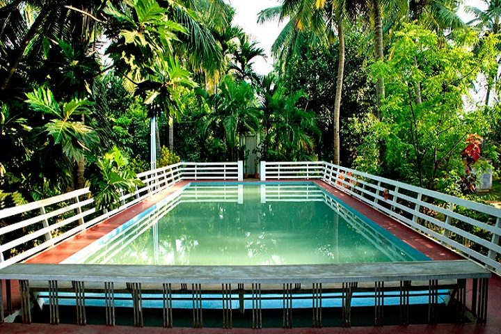 https://cache.careers360.mobi/media/colleges/social-media/media-gallery/3555/2019/2/21/Swimming pool of Parisutham Institute of Technology and Science Thanjavur_Others.jpg