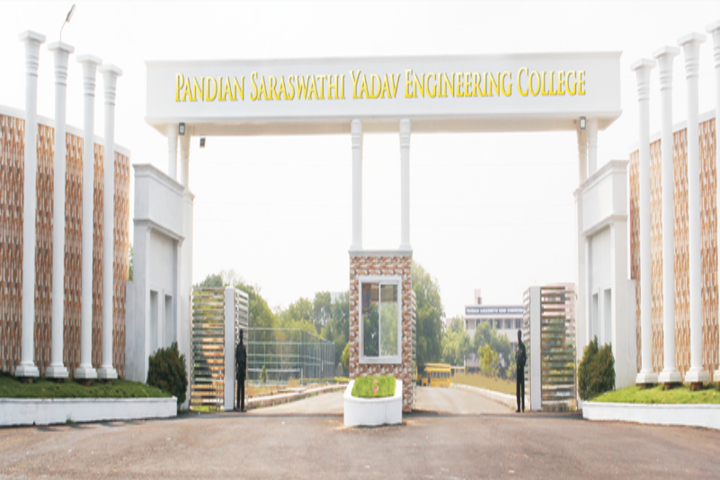 https://cache.careers360.mobi/media/colleges/social-media/media-gallery/3562/2018/10/17/campus view of Pandian Saraswathi Yadav Engineering College Sivagangai_Campus-view.png