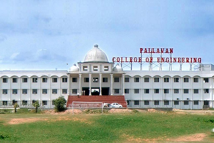 https://cache.careers360.mobi/media/colleges/social-media/media-gallery/3565/2018/10/27/Building view of Pallavan College of Engineering Kancheepuram_Campus-View.jpg