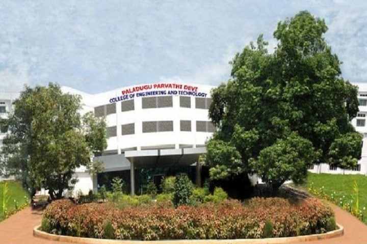 https://cache.careers360.mobi/media/colleges/social-media/media-gallery/3567/2019/2/22/CampusView of Paladugu Parvathi Devi College of Engineering and Technology Vijayawada_Campus-View.jpg