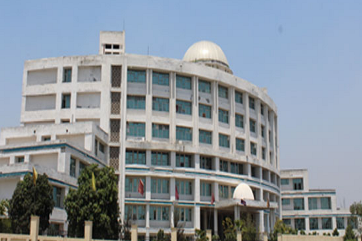 https://cache.careers360.mobi/media/colleges/social-media/media-gallery/358/2020/11/2/Campus-View of Shri Venkateshwara University Amroha_Campus-View.png