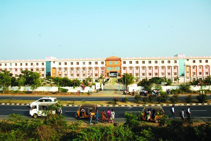 https://cache.careers360.mobi/media/colleges/social-media/media-gallery/3582/2018/10/30/Campus View of PACE Institute of Technology and Sciences Ongole_Campus-View.jpg