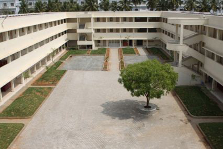 https://cache.careers360.mobi/media/colleges/social-media/media-gallery/3584/2019/3/19/Campus View of Paavai College of Engineering Pachal_Campus view.JPG
