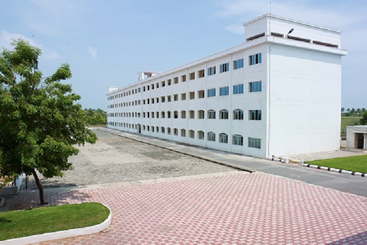 https://cache.careers360.mobi/media/colleges/social-media/media-gallery/3584/2020/9/5/Campus-View of Paavai College of Engineering Pachal_Campus-View.png