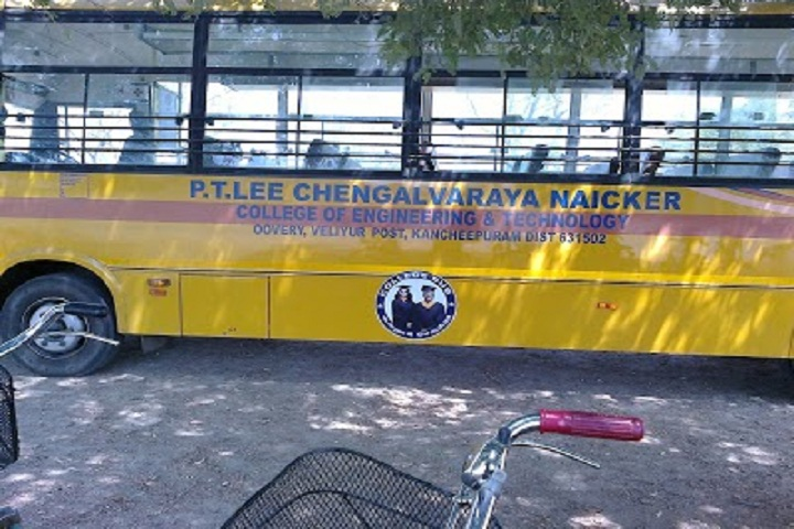 https://cache.careers360.mobi/media/colleges/social-media/media-gallery/3588/2019/3/29/Transport of PT Lee Chengalvaraya Naicker College of Engineering and Technology Chennai_Transport.jpg