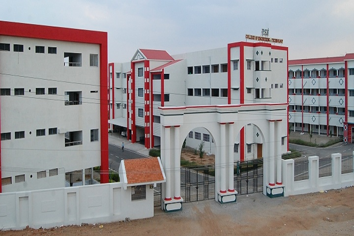 https://cache.careers360.mobi/media/colleges/social-media/media-gallery/3589/2018/10/11/College Building of PSV College of Engineering and Technology Krishnagiri_Campus-View.jpg