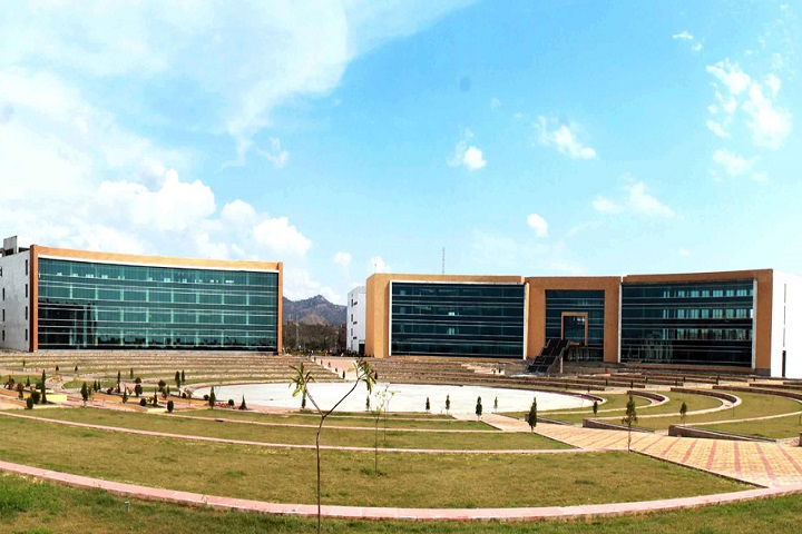 https://cache.careers360.mobi/media/colleges/social-media/media-gallery/359/2019/1/20/Campus View of Glocal School of Science and Technology Saharanpur_Campus-View.jpg